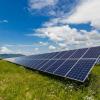 Cómo conectar paneles solares en paralelo o en serie - Atersa