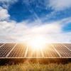 cómo almacenar la energía de las placas solares