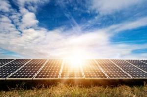 Cómo se almacena la energía solar fotovoltaica