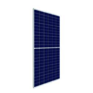 Panel Solar 450W A-450M ATERSA GS (M6x24)