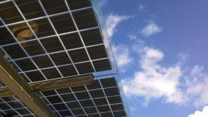 tipos de placas solares - atersa.shop