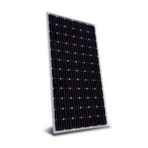 Paneles Solares de A390M GS Monocristalinos- atersa.shop