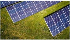 tipos de paneles solares - ATERSA