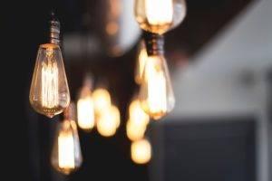 Cómo ahorrar en tu factura de la luz en casa