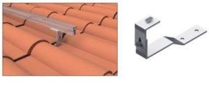 anclaje solvatejas para estructuras para placas solares