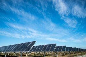 mitos y realidades sobre la energía solar