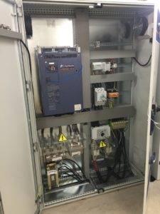 instalación bombeo solar en zaragoza