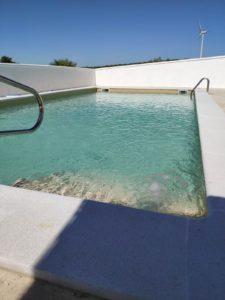 depuracion piscinas cadiz atersa