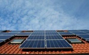 ¿Cómo encontrar mi instalación ideal? Tipos de instalaciones solares fotovoltaicas