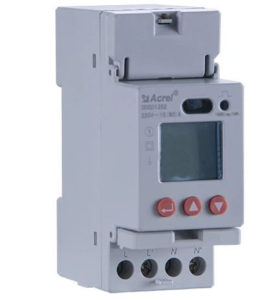 Medidor monofásico Solis-1P-Meter
