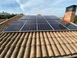 ¿Qué kit solar es el mejor para mi consumo eléctrico?