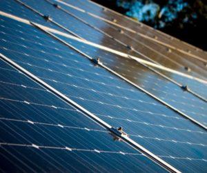 instalar energía solar en casa - Atersa