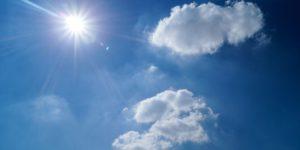 Aire acondicionado con placas solares ¿es recomendable?