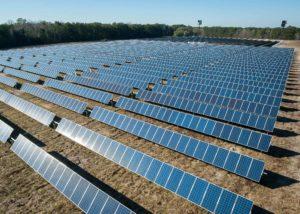 Las 10 preguntas más frecuentes sobre paneles solares